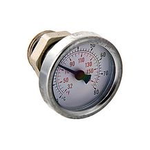 Valtec VT.0617 Термометр для коллекторной группы
