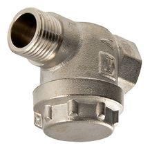 Valtec VT.387 Фильтр механической очистки прямой