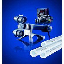 Dizayn, комплект сварочного оборудования ППР, 43144