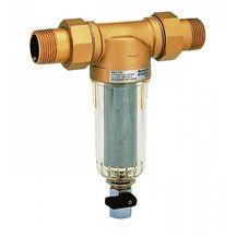 Компактный фильтр для холодной воды Honeywell FF06-AA