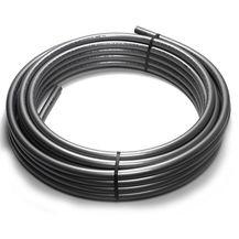 Трубы Golan Aqua-pex из сшитого полиэтилена PE-Xa/EVOH 10 бар