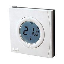 Danfoss Link RS (Room Sensor) – датчик температуры воздуха