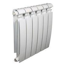 Биметаллические радиаторы Tianrun Rondo