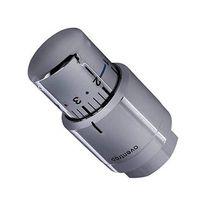 Термоголовка Oventrop Unі SH 1012069 хром