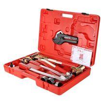 Valtec VT.1240.FT Ручной инструмент для монтажа труб из сшитого полиэтилена и натяжных фитингов