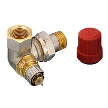Термостатический клапан Danfoss RA-N 013G0233