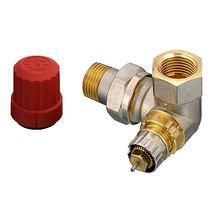 Термостатический клапан Danfoss RA-N 013G0234