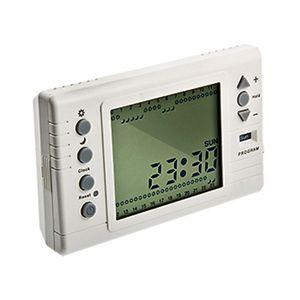 Valtec VT.AC710 Хронотермостат электронный