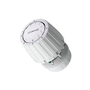 Термоголовка, термостатический элемент Danfoss RA 2991