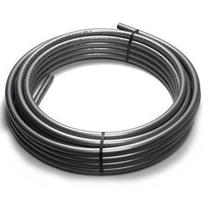 Металлопластиковая труба Golan Aqua-pex для систем отопления и водоснабжения PE-Xc/Al/PE-X / EVOH