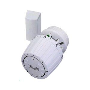 Термоголовка, термостатический элемент Danfoss RA 2992