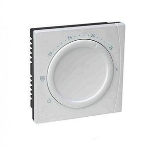 Термостат комнатный Danfoss Basic Plus WT-T