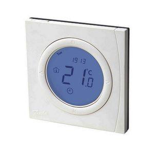 Термостат комнатный Danfoss Basic Plus WT-P