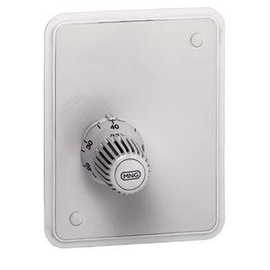 Термостатический комплект Honeywell Thera-RTL T6102RUB15 с открытым термостатом