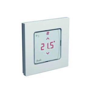 Термостат комнатный Danfoss Icon Display