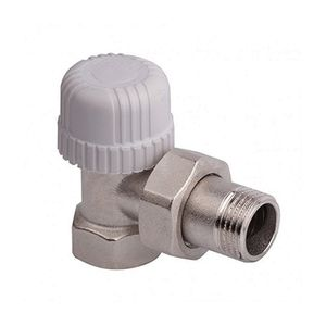Icma 778 терморегулирующий клапан угловой