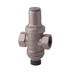 Редуктор давления воды Icma 247