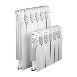 Биметаллические радиаторы Tianrun TBF