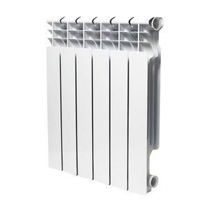 Алюминиевые радиаторы Tianrun Golf 95